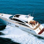 Viking V65 Express Yacht Review