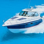 Formula 45 Yacht Review