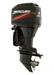 The outboard expert two strokes alive and well for now for Yamaha vmax outboard review