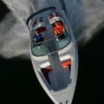 Runabout Review: Baja 277 Islander