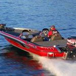 The Outboard Expert: Evinrude Adds High-Perf 250 Outboard