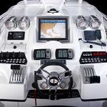 The Outboard Expert: Exclusive First Test of the Verado 350 Outboard