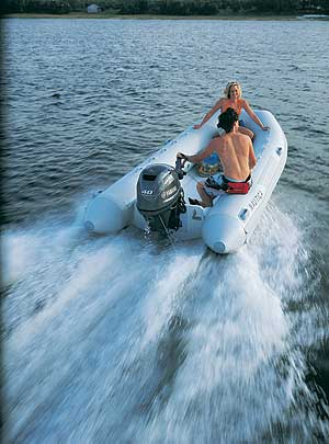 J likewise Maxresdefault besides Fetch Id   D besides Img as well V. on yamaha outboard trim gauge wiring