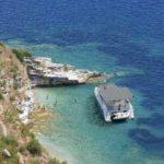 Island Pilot DSe Hybrid 12m Yacht Unveiled