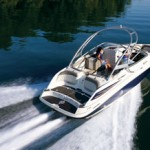 Yamaha 232 Limited S Review