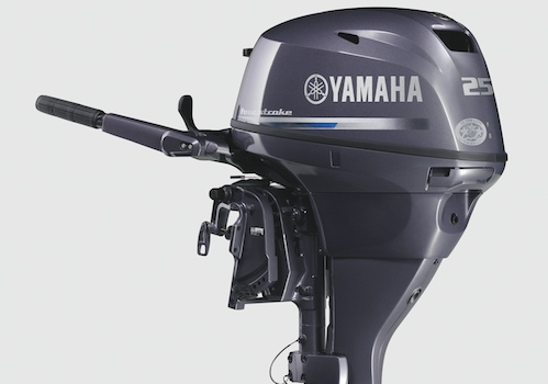 dating yamaha outboard A your yamaha outboard should run within the  have and will continue to have  a production date on the unit.