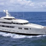 The Yacht Insider: Rides of All Kinds on Tap for Lauderdale