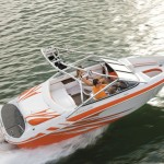 Customize It: Four Winns H200SS
