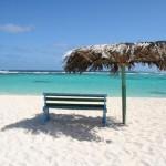 Anegada, the Hidden British Virgin Island