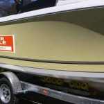 The Big Picture: Reasons to Buy Used Boats