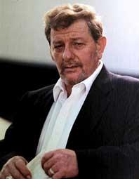 Mike Galati.