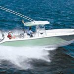 Outboard Expert: Squeezing More from Mercury Verado