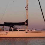 Used Boat Review:  Catalina 320