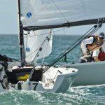 USSailing Celebrates Accomplishments of Olympic Hopefuls