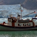 Used Boat Review: Lord Nelson Victory Tug 37