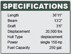 lordnelsontug-specifications