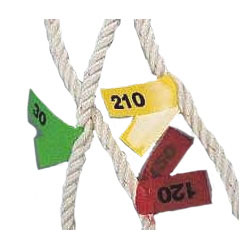 anchor-rode-markers
