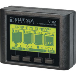 blue-sea-vsm-monitor