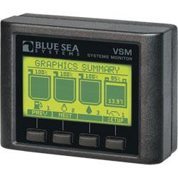 blue-sea-vsm-monitor