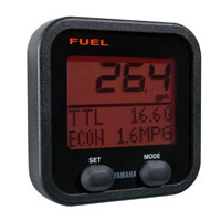 yamaha-fuel-management-gauge