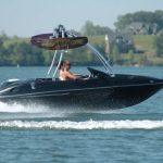 Towboat Upgrades for (mostly) Under $500