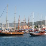Turkish Gulets – the World's Best Charter Value