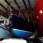 Used Boat Buying:  How to Talk to the Broker