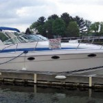 Donzi 3250: Used Boat Review