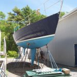 Used Boat Buying: Reaching an Agreement