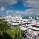 IGY Marinas Offers Savings on Megayacht Berths