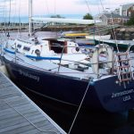 Used Boat Buying: Working with Boatyards