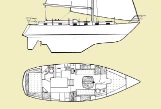 boat plans free