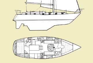 boat plans free