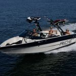 Malibu 23 Ride: Affordable Entry Into a Premium Brand