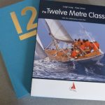 Twelve Metre Sailing: Common Threads of 100 Years