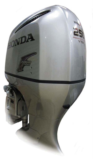 Outboard motors for sale ebay electronics cars fashion for Ebay used outboard motors for sale