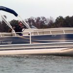 SunCruiser SS210: More Comfort and Max Fun