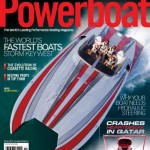 Are Performance-Boat Magazines Dead?