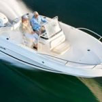 Wellcraft 180 Fisherman:  Family Fun in a Well-Built but Economical Boat