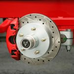 Trailer Brakes: Key Safety Feature