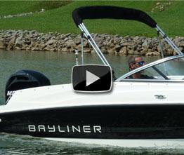 Bayliner 170 OB thumbnail