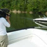 Bayliner 175 BR Boat Test Notes