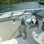 Bayliner Discovery 192: Boat Test Notes