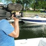 Bayliner Discovery 195: Boat Test Notes
