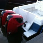 Seven Marine Keeps Tuning the Biggest Outboards Yet