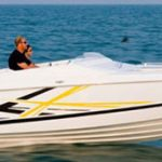 Whatever Happened to Entry-Level Performance Boats?