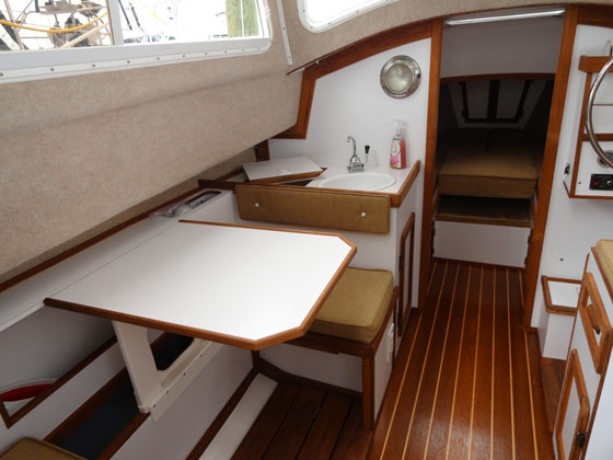 com-pac-23-PH-cabin-1.jpg