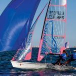 An Olympic Skiff for Women: Six Contenders