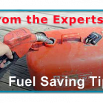 Fuel-Saving Tips for Boaters