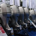Buying the Right Outboard Engine: Our Top 10 tips